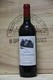 2000 Chateau L'Evangile - JP Fine Wines price Singapore Bordeaux France