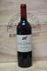 2000 Chateau Fleur Petrus - JP Fine Wines price Singapore Bordeaux France