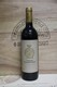2000 Chateau Gruaud Larose - JP Fine Wines price Singapore Bordeaux France