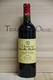 2000 Chateau Leoville Poyferre - JP Fine Wines price Singapore Bordeaux France