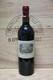 2000 Chateau Lafite Rothschild - JP Fine Wines price Singapore Bordeaux France