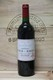 2000 Chateau Lynch Bages - JP Fine Wines price Singapore Bordeaux France