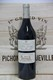 2000 Chateau Pavie Decesse - JP Fine Wines price Singapore Bordeaux France