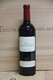 2001 Chateau La Gomerie - JP Fine Wines price Singapore Bordeaux France