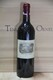 2001 Chateau Lafite Rothschild - JP Fine Wines price Singapore Bordeaux France