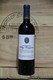2001 Chateau Peby Faugeres - JP Fine Wines price Singapore Bordeaux France