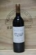 2001 Chateau Rauzan Segla - JP Fine Wines price Singapore Bordeaux France