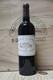 2002 Chateau Margaux - JP Fine Wines price Singapore Bordeaux France