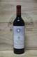 2002 Chateau Mouton Rothschild - JP Fine Wines price Singapore Bordeaux France