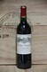 2003 Chateau Calon Segur - JP Fine Wines price Singapore Bordeaux France