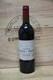 2003 Chateau Lynch Bages - JP Fine Wines price Singapore Bordeaux France