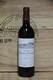 2003 Chateau Pontet Canet - JP Fine Wines price Singapore Bordeaux France