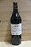 2003 Chateau Sociando Mallet - JP Fine Wines price Singapore Bordeaux France