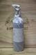 2004 Chateau Cheval Blanc - JP Fine Wines price Singapore Bordeaux France