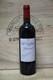 2004 Chateau Lafleur - JP Fine Wines price Singapore Bordeaux France