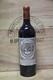 2004 Chateau Pichon Baron - JP Fine Wines price Singapore Bordeaux France