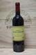 2005 Chateau Lynch Moussas - JP Fine Wines price Singapore Bordeaux France