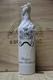 2006 Chateau Mouton Rothschild - JP Fine Wines price Singapore Bordeaux France