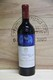 2008 Chateau Mouton Rothschild - JP Fine Wines price Singapore Bordeaux France