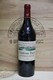 2008 Chateau Pavie - JP Fine Wines price Singapore Bordeaux France