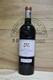 2010 Chateau Pape Clement - JP Fine Wines price Singapore Bordeaux France