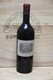 1918 Chateau Lafite Rothschild - JP Fine Wines price Singapore Bordeaux France