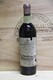 1943 Chateau La Mission Haut Brion - JP Fine Wines price Singapore Bordeaux France