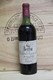 1949 Chateau Beychevelle - JP Fine Wines price Singapore Bordeaux France