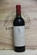 1949 Chateau Latour - JP Fine Wines price Singapore Bordeaux France