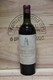 1952 Chateau Latour - JP Fine Wines price Singapore Bordeaux France