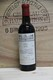 1954 Chateau Mouton Rothschild - JP Fine Wines price Singapore Bordeaux France