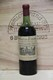 1955 Chateau Cos d'Estournel - JP Fine Wines price Singapore Bordeaux France