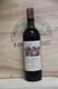 1959 Chateau Beausejour Duffau - JP Fine Wines price Singapore Bordeaux France