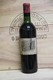 1959 Chateau Lafite Rothschild - JP Fine Wines price Singapore Bordeaux France