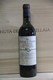 1961 Chateau L'Arrosee - JP Fine Wines price Singapore Bordeaux France