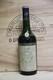 1961 Chateau Gruaud Larose - JP Fine Wines price Singapore Bordeaux France