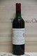 1964 Chateau Cheval Blanc - JP Fine Wines price Singapore Bordeaux France