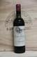 1964 Chateau Montrose - JP Fine Wines price Singapore Bordeaux France