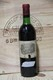 1967 Chateau Lafite Rothschild - JP Fine Wines price Singapore Bordeaux France
