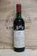 1967 Chateau Mouton Rothschild - JP Fine Wines price Singapore Bordeaux France