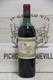 1970 Chateau Ducru Beaucaillou JP Fine Wines price Singapore Bordeaux France