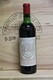 1970 Chateau Pichon Baron - JP Fine Wines price Singapore Bordeaux France