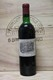 1972 Chateau Lafite Rothschild - JP Fine Wines price Singapore Bordeaux France