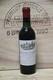 1973 Chateau Ausone - JP Fine Wines price Singapore Bordeaux France