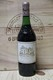 1973 Chateau Haut Brion - JP Fine Wines price Singapore Bordeaux France