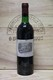 1974 Chateau Lafite Rothschild - JP Fine Wines price Singapore Bordeaux France