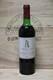 1975 Chateau Latour - JP Fine Wines price Singapore Bordeaux France