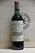 1975 Chateau La Mission Haut Brion - JP Fine Wines price Singapore Bordeaux France