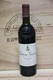 1978 Chateau Giscours - JP Fine Wines price Singapore Bordeaux France