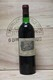 1978 Chateau Lafite Rothschild - JP Fine Wines price Singapore Bordeaux France